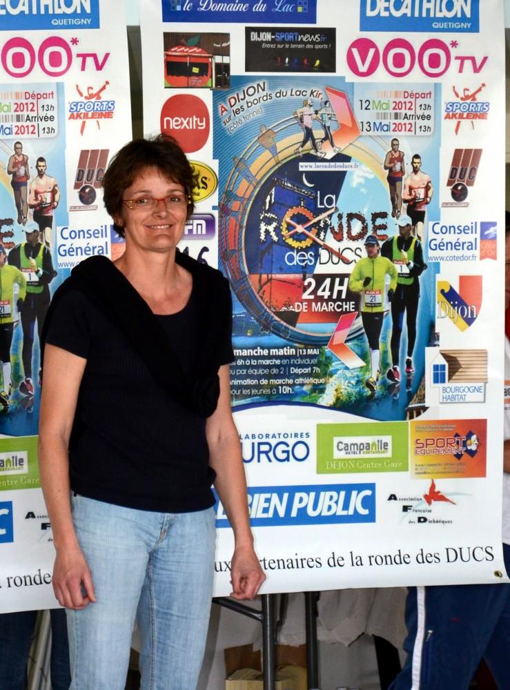 - 12 et 13 mai 2012 : 24 h de Dijon  - Page 2 Bou_5031