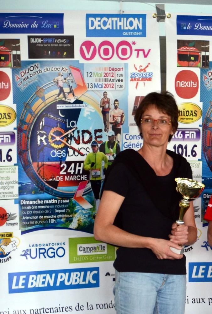 - 12 et 13 mai 2012 : 24 h de Dijon  - Page 2 Bou_5032