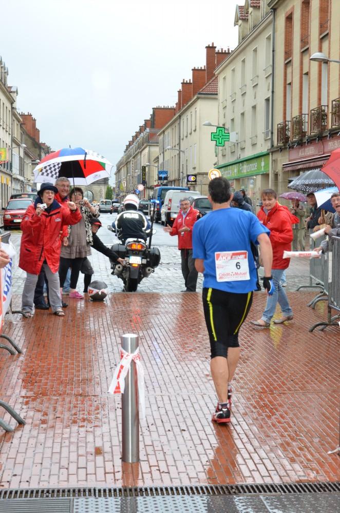 PARIS-COLMAR DU BORD DE LA ROUTE 3 photos vers Vitry Bou_6612