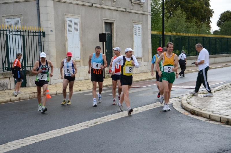 Grand prix de la ville de Bourges (21/08/2011) Dsc_0010