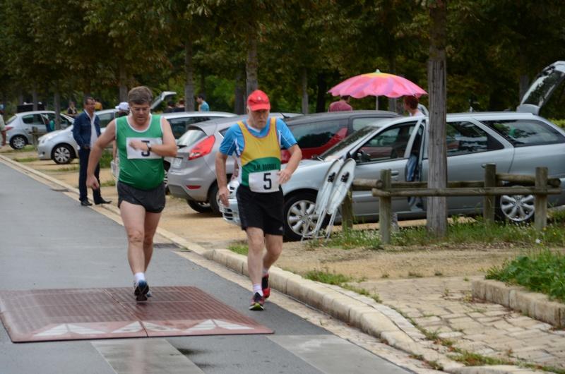 Grand prix de la ville de Bourges (21/08/2011) Dsc_0011