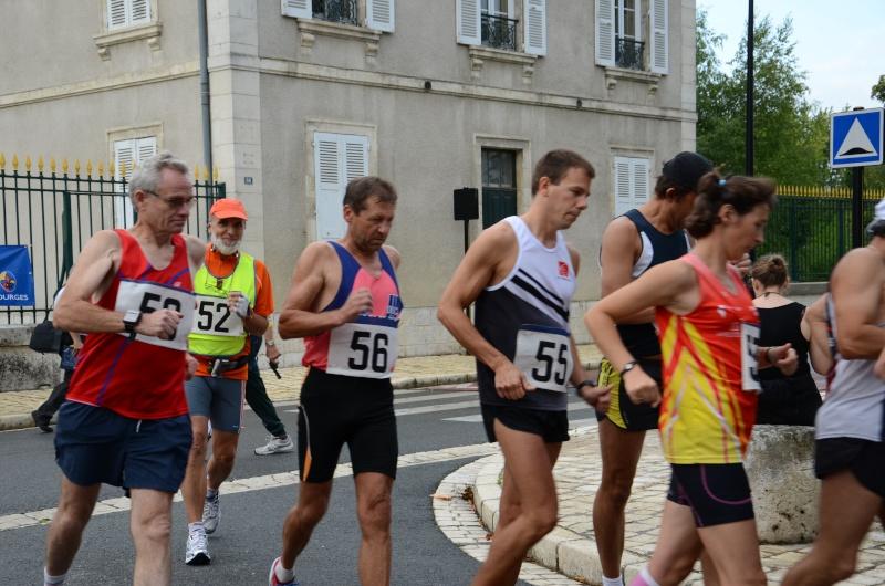 Grand prix de la ville de Bourges (21/08/2011) Dsc_0012