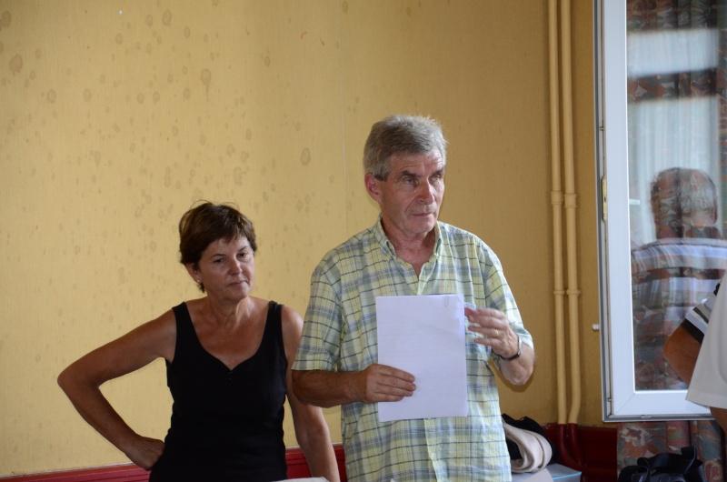 Grand prix de la ville de Bourges (21/08/2011) Dsc_0111