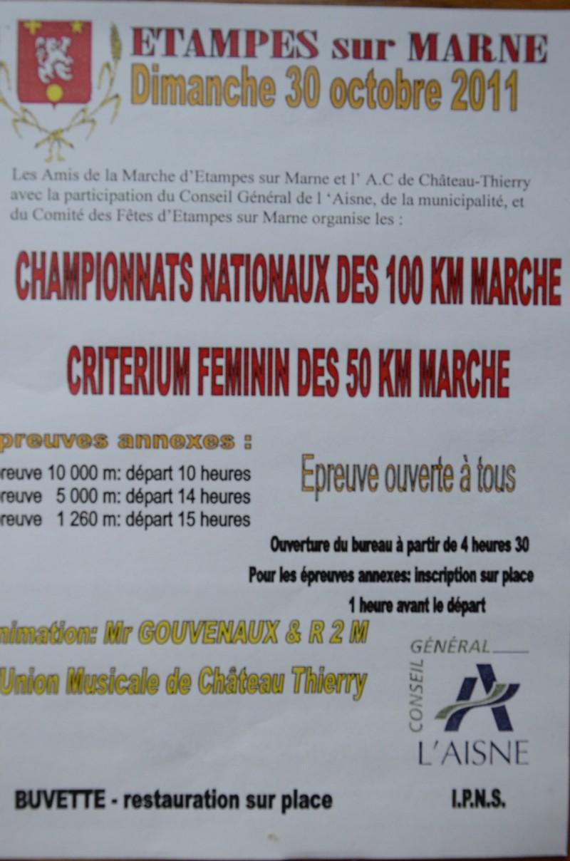 30 octobre etampes CHAMPIONNAT DE FRANCE DES 100KMS Dsc_2110