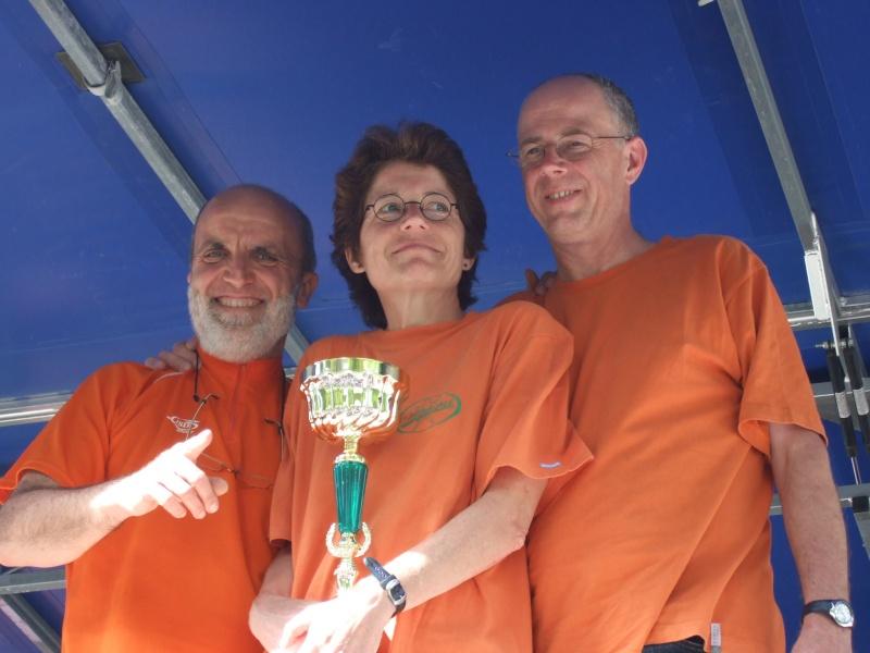 - 12 et 13 mai 2012 : 24 h de Dijon  Jpl08010