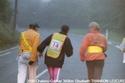 la longue marche d'Elisabeth 200011