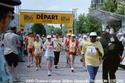 la longue marche d'Elisabeth 2000_111