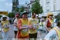 la longue marche d'Elisabeth 2000_215