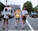la longue marche d'Elisabeth 2000_311