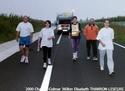 la longue marche d'Elisabeth 2000_314