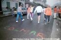 la longue marche d'Elisabeth 2000_411