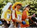 la longue marche d'Elisabeth 2000_611