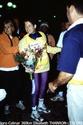 la longue marche d'Elisabeth 2000_813