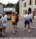 la longue marche d'Elisabeth 2000_916