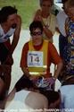 la longue marche d'Elisabeth 2000_918