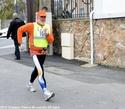 - 31 mars et 1er avril 2012 : 24 heures de Château-Thierry  Bou_4117