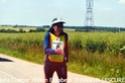 la longue marche d'Elisabeth Bou_4417