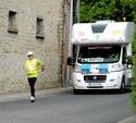 le podium de PARIS-Neuilly-sur-Marne-COLMAR 2011 Dscn0610