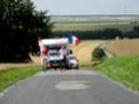 le podium de PARIS-Neuilly-sur-Marne-COLMAR 2011 Dscn0614