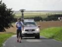 le podium de PARIS-Neuilly-sur-Marne-COLMAR 2011 Dscn0616