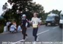 la longue marche d'Elisabeth Pict0523
