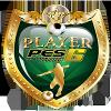 طلب من الاداريين Player12