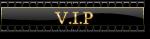 VIP du Galion