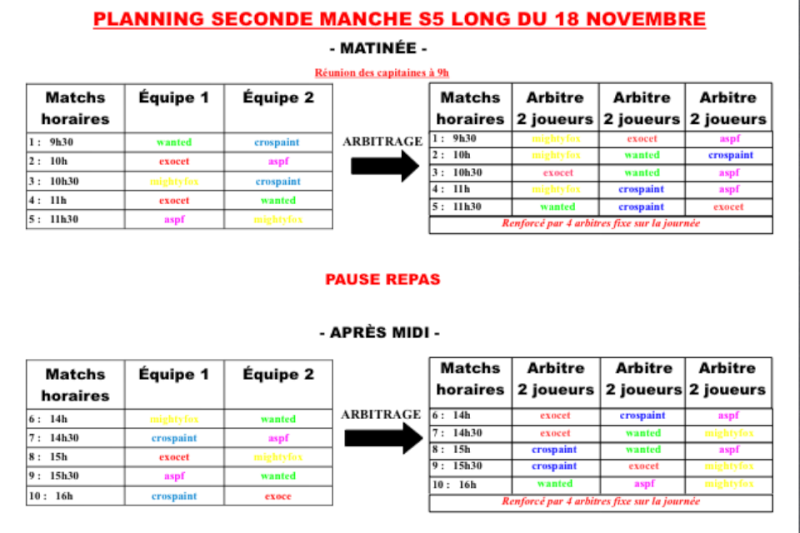 S5 long manche 2 (18 . 11 . 12) Paintb10