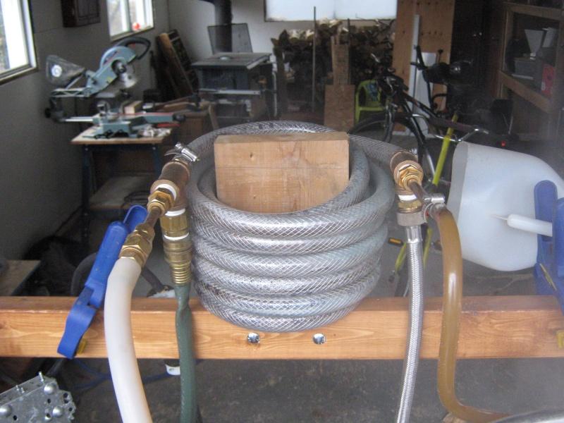 Système de refroidissement Img_2612