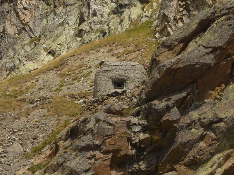 Col de Cerise - Ceriega (Mercantour) P1070313