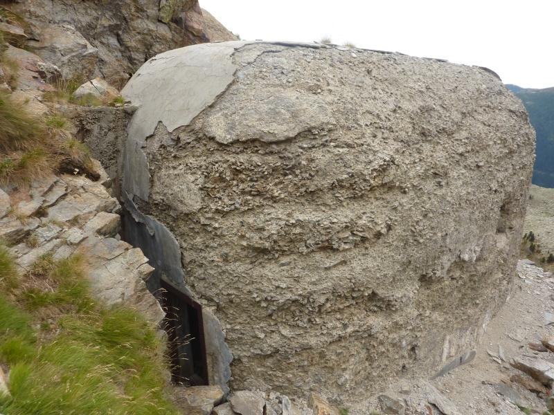 Col de Cerise - Ceriega (Mercantour) P1070316