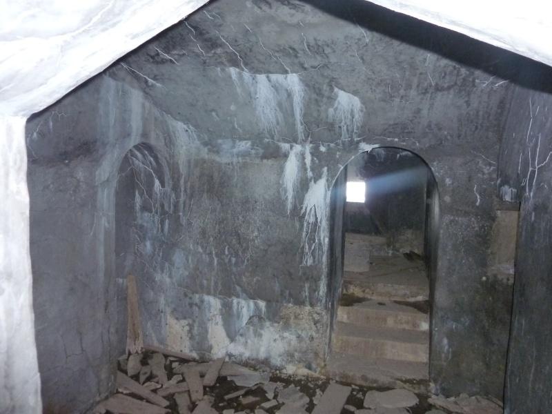 Col de Cerise - Ceriega (Mercantour) P1070319