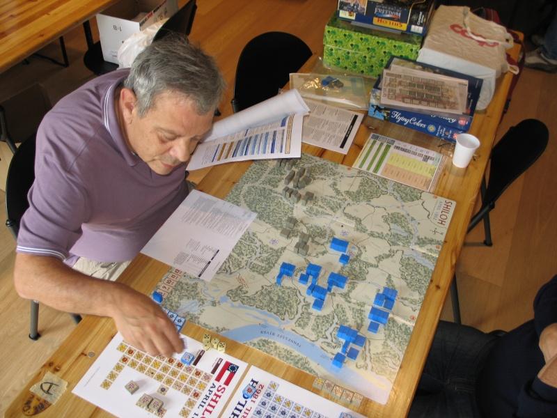 Valcon 24 25 settembre 2011 Img_0045