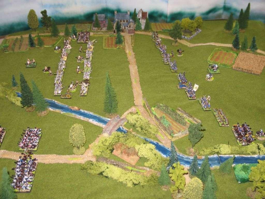 Battaglia di Zinna 1759 Img_0171