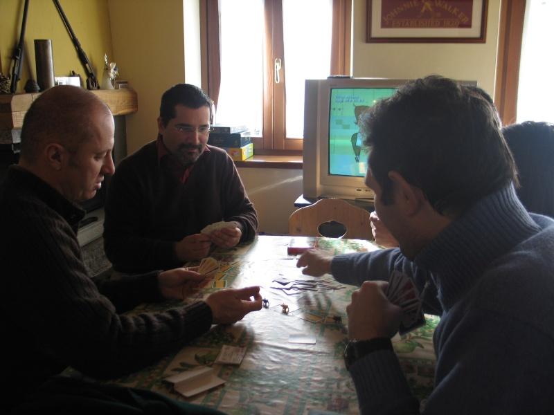 Ultimo dell'anno 2011 a Zermen Img_0227