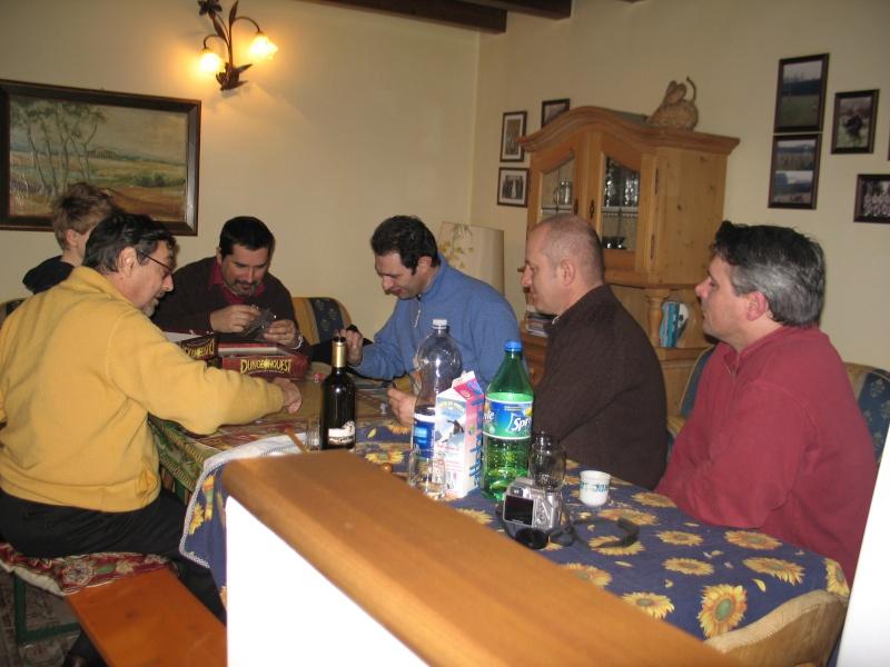 Ultimo dell'anno 2011 a Zermen Img_0230