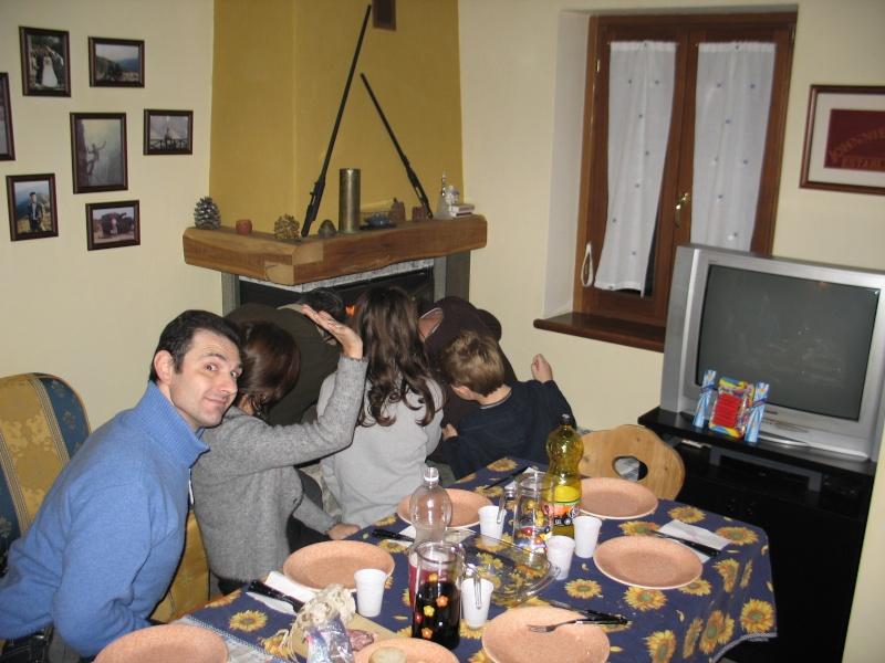 Ultimo dell'anno 2011 a Zermen Img_0232