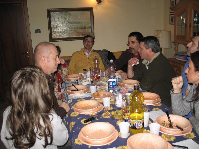 Ultimo dell'anno 2011 a Zermen Img_0233