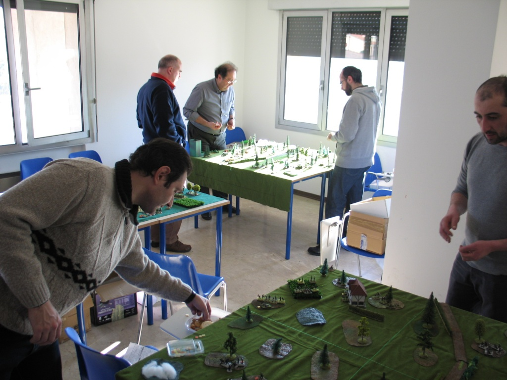 Torneo Crossfire  15 Gennaio 2012 - Pagina 2 Img_0249