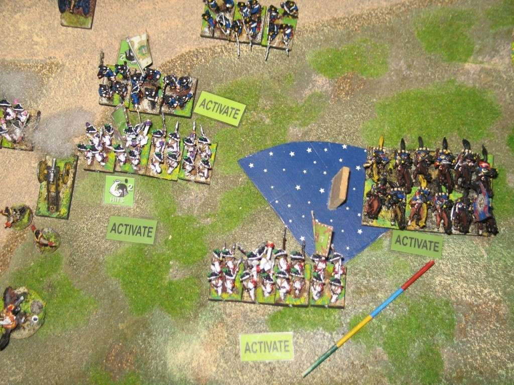 Tutorial di Battaglia via Forum versione per i 28mm. - Pagina 3 Img_0278