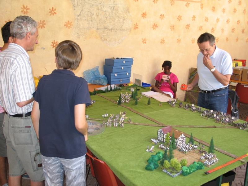 La Battaglia di Munster  tratta da Dadiepiombo n°2 Img_0435