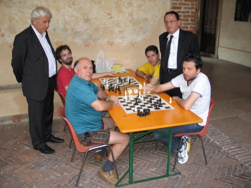 Castello in Gioco------ Marostica 2011 - Pagina 2 Img_0438
