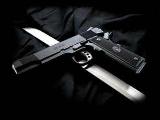 Profile - skac Guns_i10