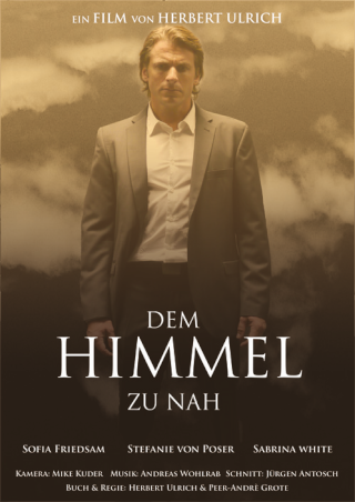 Herbert Ulrich Fanforum