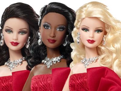 """Barbie """"Joyeux Noël 2012"""" - Page 2 2012-h10"""