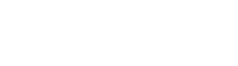 HTML Forum Banner11