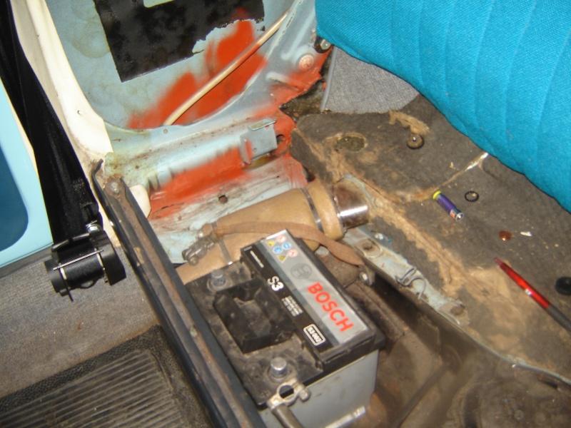1302 semi automatic Dsc05917