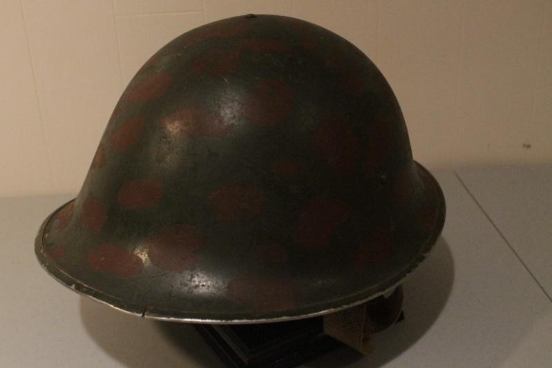 Camo MkIII Helmet Back10