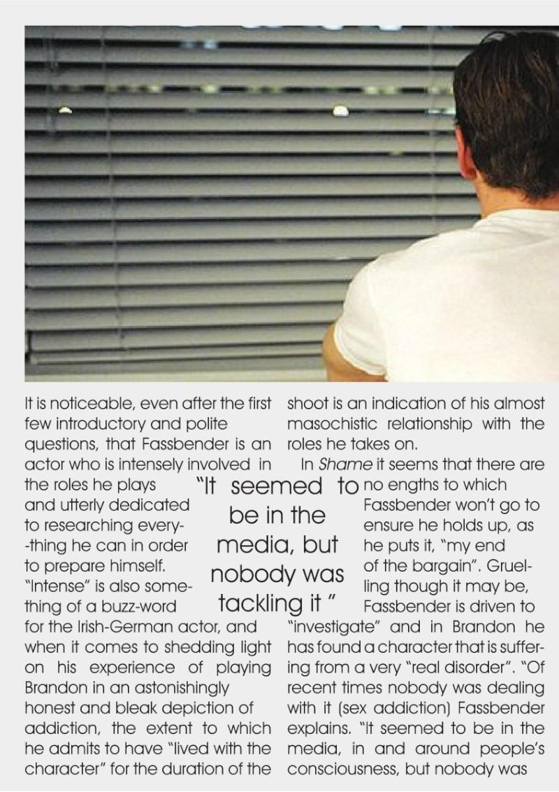Publications - Page 3 110