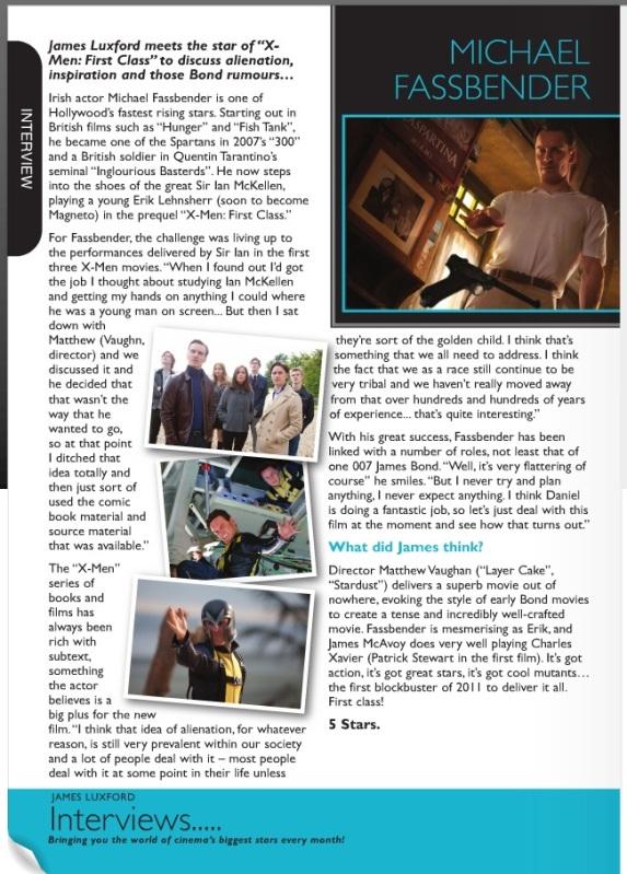 Publications - Page 2 Mpcjun10
